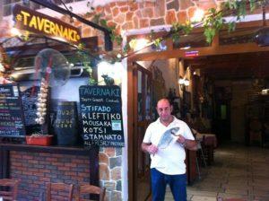 Εστιατόριο Θάσος, ταβέρνα Θάσος, ψαροταβέρνα Θάσος, Το Ταβερνάκι. Estiatorio Thasos, taverna Thasos, psarotaverna Thasos, To Tavernaki.