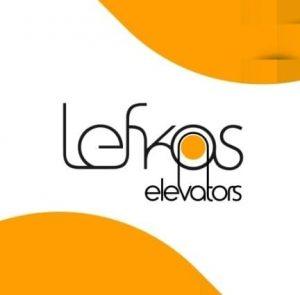 Τεχνικό γραφείο ανελκυστήρων Λευκάδα, ανελκυστήρες Λευκάδα, ασανσέρ Λευκάδα. Ανελκυστήρες φορτίων Λευκάδα, ανελκυστήρες ατόμων Λευκάδα. Ανελκυστήρες Α.Μ.Ε.Α Λευκάδα, κυλιόμενες σκάλες Λευκάδα. Τεχνικά γραφεία ανελκυστήρων Λευκάδα, ανελκυστήρας Λευκάδα, ανελκυστήρας φορτίου Λευκάδα. Ανελκυστήρας ατόμων Λευκάδα, ανελκυστήρας Α.Μ.Ε.Α. Λευκάδα, κυλιόμενη σκάλα Λευκάδα. Lefkas Elevators