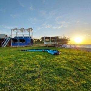 Σχολή θαλάσσιων σπόρ Ιαλυσός, kitesurfing Ιαλυσός, jet ski Ιαλυσός, sup surfing Ιαλυσός. Scholh thalassiwn sport Ialysos.