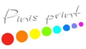 τυπογραφείο Κερατέα, εκτυπώσεις Κερατέα, μακέτες Κερατέα, κάρτες Κερατέα, επιστολόχαρτα Κερατέα, Pinis print Κερατέα, Πίνης Παναγιώτης, typografeio Keratea