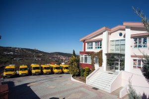 Βρεφονηπιακός σταθμός Ασβεστοχώρι Θεσσαλονίκης, παιδικός σταθμός Ασβεστοχώρι, βρεφικό τμήμα Ασβεστοχώρι, μεταβρεφικό τμήμα Ασβεστοχώρι. Προνήπιο Ασβεστοχώρι, νηπιαγωγείο Ασβεστοχώρι. Βρεφονηπιακοί σταθμοί Ασβεστοχώρι, παιδικοί σταθμοί Ασβεστοχώρι, βρεφικά τμήματα Ασβεστοχώρι, μεταβρεφικά τμήματα Ασβεστοχώρι. Προνήπια Ασβεστοχώρι, νηπιαγωγεία Ασβεστοχώρι. Ο Μικρός Πρίγκιπας